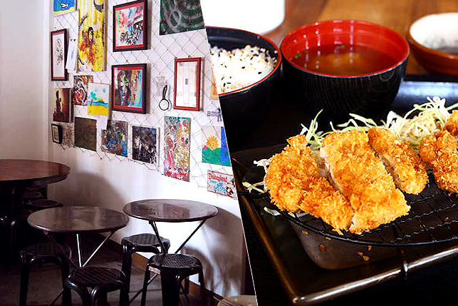The Frugal Foodie 39 S Guide To Dining In Manila Great Meals For P200 Or Less