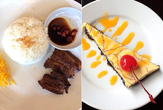 Singapore Food Republic