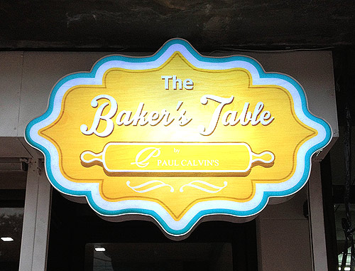 Butterball And Flat Tops Cakes Find Them At The Baker S Table