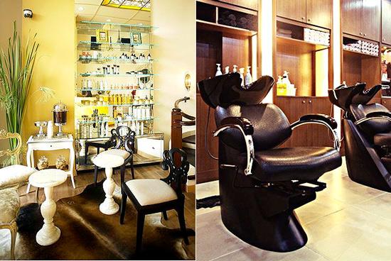 10 Best Hair Salons in Manila