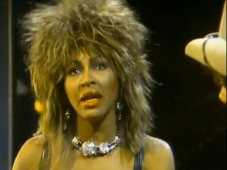 tina turner hair styles 10 questionable hairstyles from the 1980s spot ph 6280