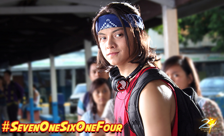 Shes dating the gangster full movie eng