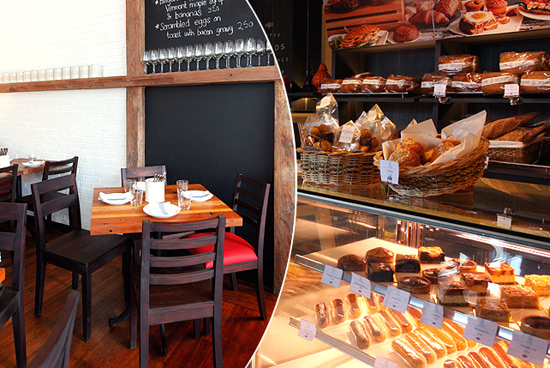 10 Best Places for Delicious Pastries in Manila