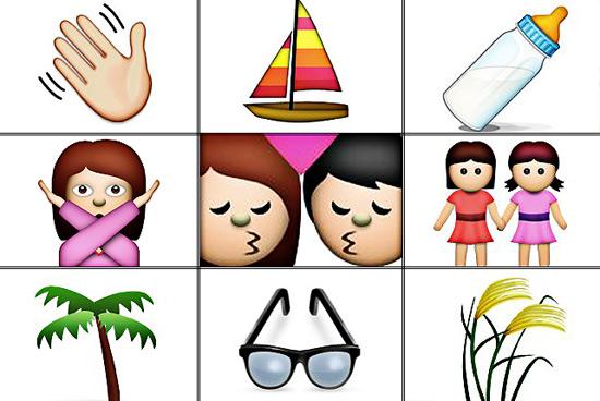 Emoji Quiz Guess The Pinoy Movie