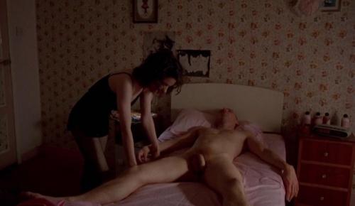 Fairly odd parents free sex videos