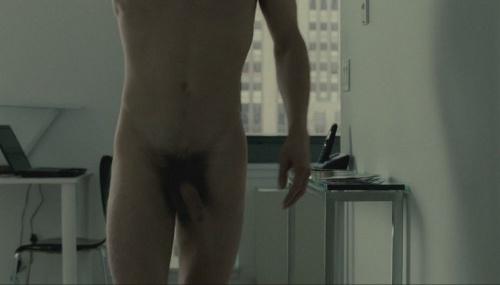 Madison maynes nude