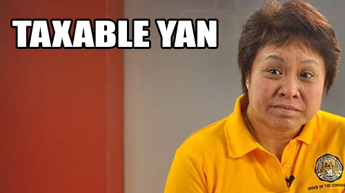 10 Funny Pinoy Political Memes that Infected the Internet