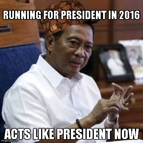 1410503833 Binay_Meme 10 funny pinoy political memes that infected the internet spot ph