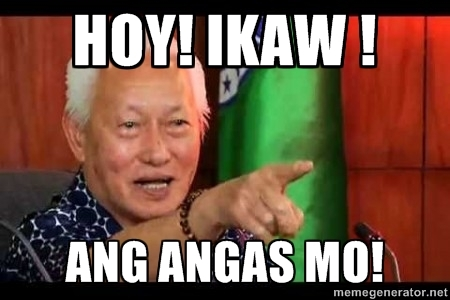 1410505646 MayorLim_Meme 10 funny pinoy political memes that infected the internet spot ph