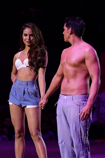 PEP.ph (Philippine Entertainment Portal): Showbiz and Beyond
