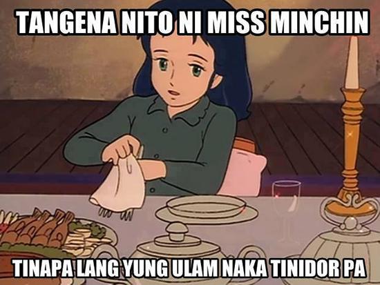 Funny Memes Tagalog Princess Sarah : Funniest princess sarah memes spot ph