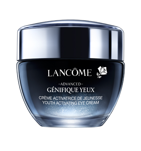 Lancome Advanced Genefique Yeux Youth activating Eye Cream, P3,245