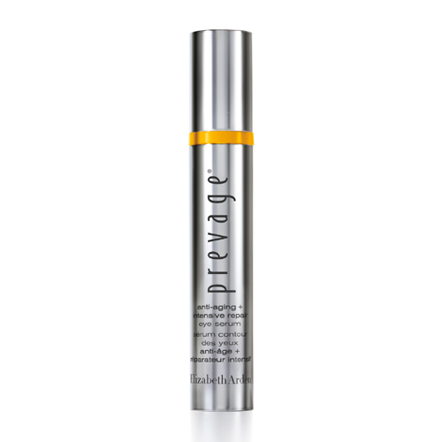 Elizabeth Arden Prevage Anti-Aging + Intensive Repqir Eye Serum, P7,350