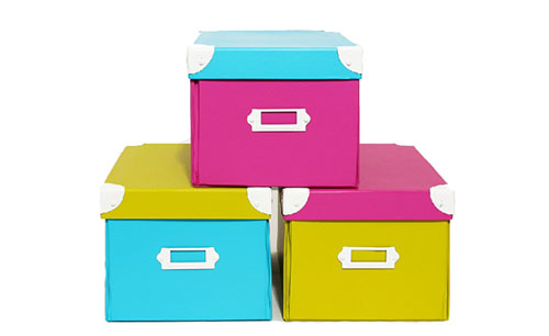 10 Smart Storage Solutions To Help You Stay Organized This