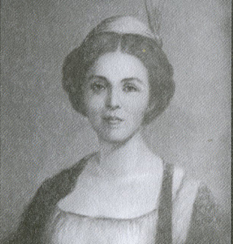 nellie boustead death