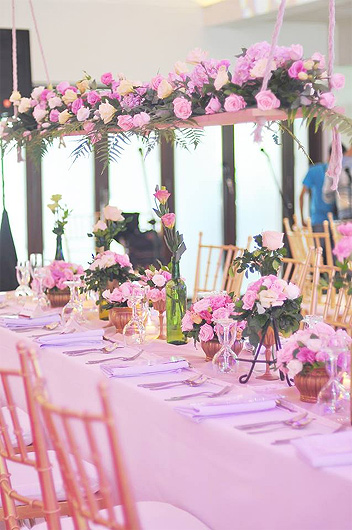 10 best value for money wedding caterers spot queensland catering junglespirit Choice Image