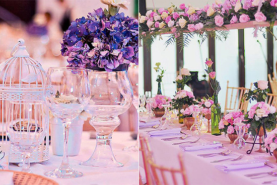 10 Best Value For Money Wedding Caterers Spot Ph
