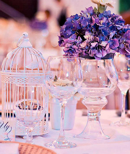 10 Best Value For Money Wedding Caterers