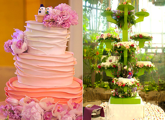 10 Awesome Cake Artists In Manila To Try For Your Next Celebration