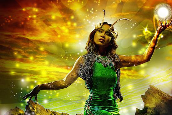 10 Badass Heroes from Philippine Mythology