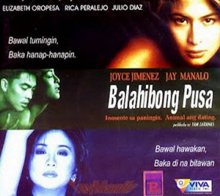 tagalog rated x full movie