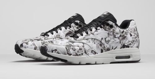 save off 547d4 67718 Share. ADVERTISEMENT - CONTINUE READING BELOW. Nike Air Max ...