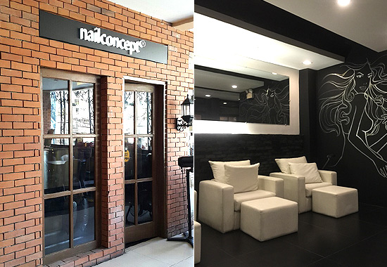 top 10 nail salons in manila 2015 edition. Black Bedroom Furniture Sets. Home Design Ideas