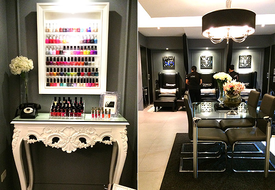 Top 10 Nail Salons In Manila 2015 Edition Spot