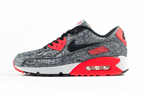 Nike Air Max 90 Magasin Branches Philippines