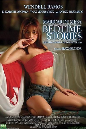 Philippine Porn Movie