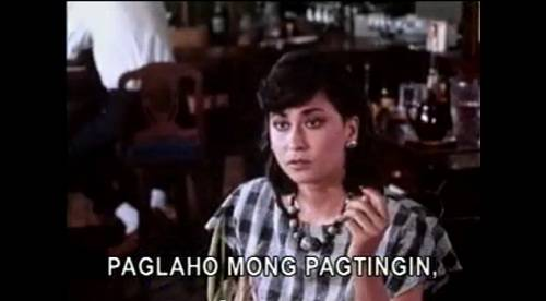 Best Movie Lines Tagalog | www.pixshark.com - Images ...
