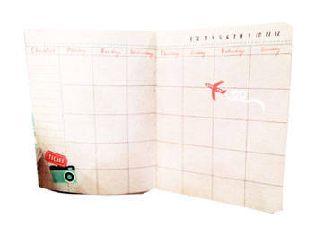50 Best Planners For 2013