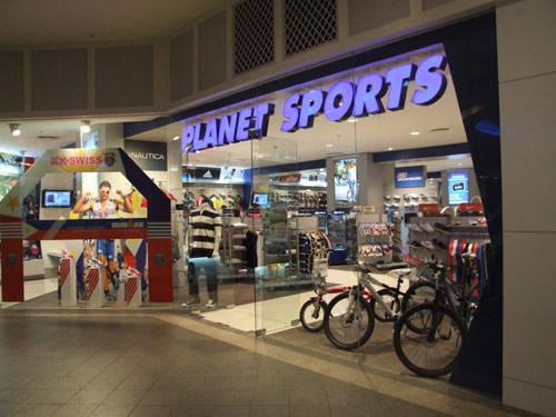 asics boutique philippines