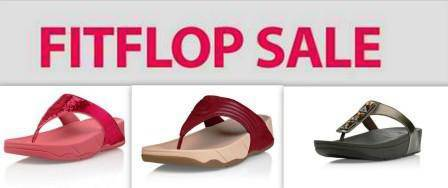 7a4bd9e0cff ... Fitflop Philippines 2016 lowest discount 33844 3228f  What s On Sale  Now SPOT.ph new arrive 89c92 0b81c ...