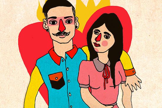 Pinoy dating vinkkejä