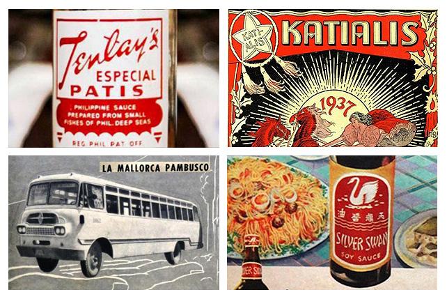 10 Amazing True Stories Behind Classic Filipino Brand Names