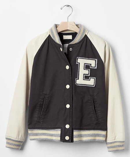 10 Things From The Gap Kids X Ellen Degeneres Collection That We