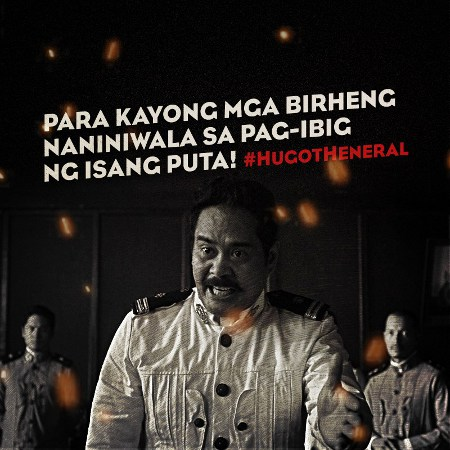10 Quotable Quotes From Heneral Luna