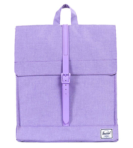 bbf9a521924b 10 Stylish Backpacks for Instant Two-Strap Cool
