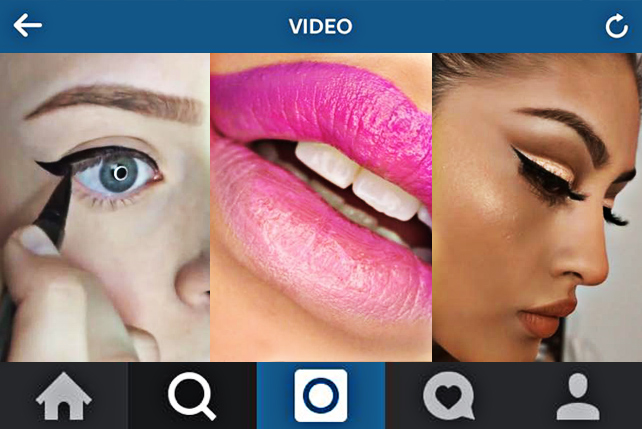 10 Great Instagram Accounts For Beauty .