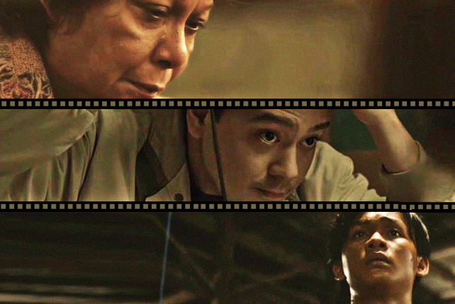 10 Must-See Critically Acclaimed Pinoy Movies of 2015