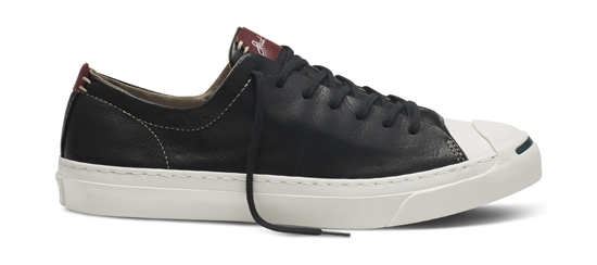 3bb8ec5ea3506e Share. Jack Purcell Remastered ...