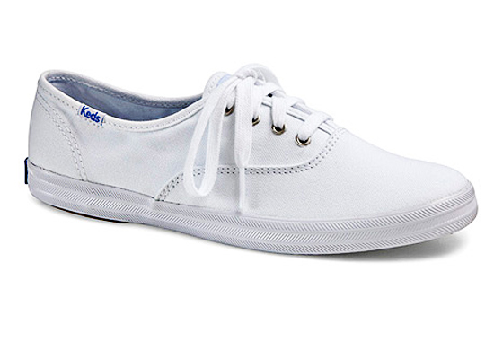 1c5297ba35651 10 White Sneakers That Won t Break the Bank