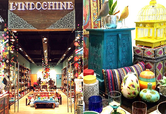 10 home stores in manila that make you want to redecorate spot share solutioingenieria Choice Image