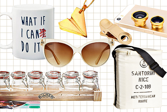 The Spot Ph Mother S Day Gift Guide 30 Gift Ideas For Every Budget