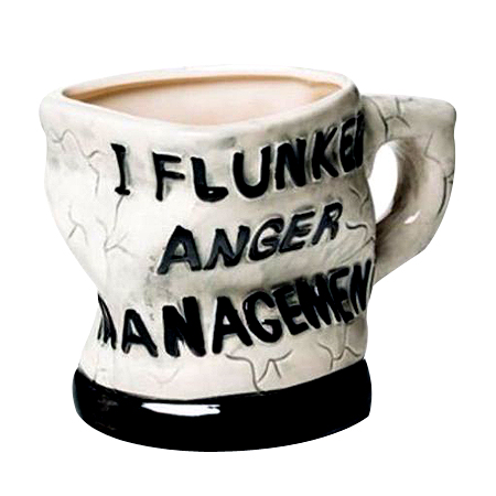 b8be53364bb 10 Quirky Mugs You'll Want to Keep on Your Desk