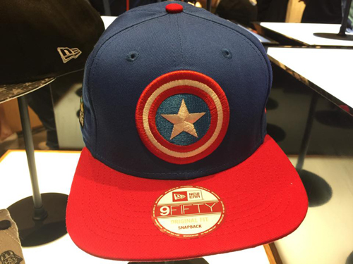 91d5bc331019 10 Picks From the First New Era Cap Store in Manila   Spot.ph   SPOT.ph