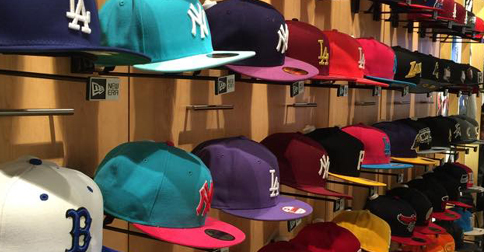10 Picks From the First New Era Cap Store in Manila  4c5ba3ed4ba
