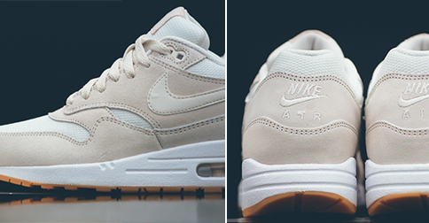 On Our Wishlists: The Nike Air Max 1 Essential