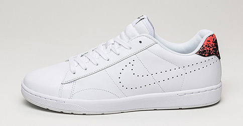 nike tennis shoes philippines